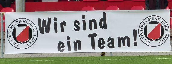Wir sind ein Team # weiter, immer weiter......💪