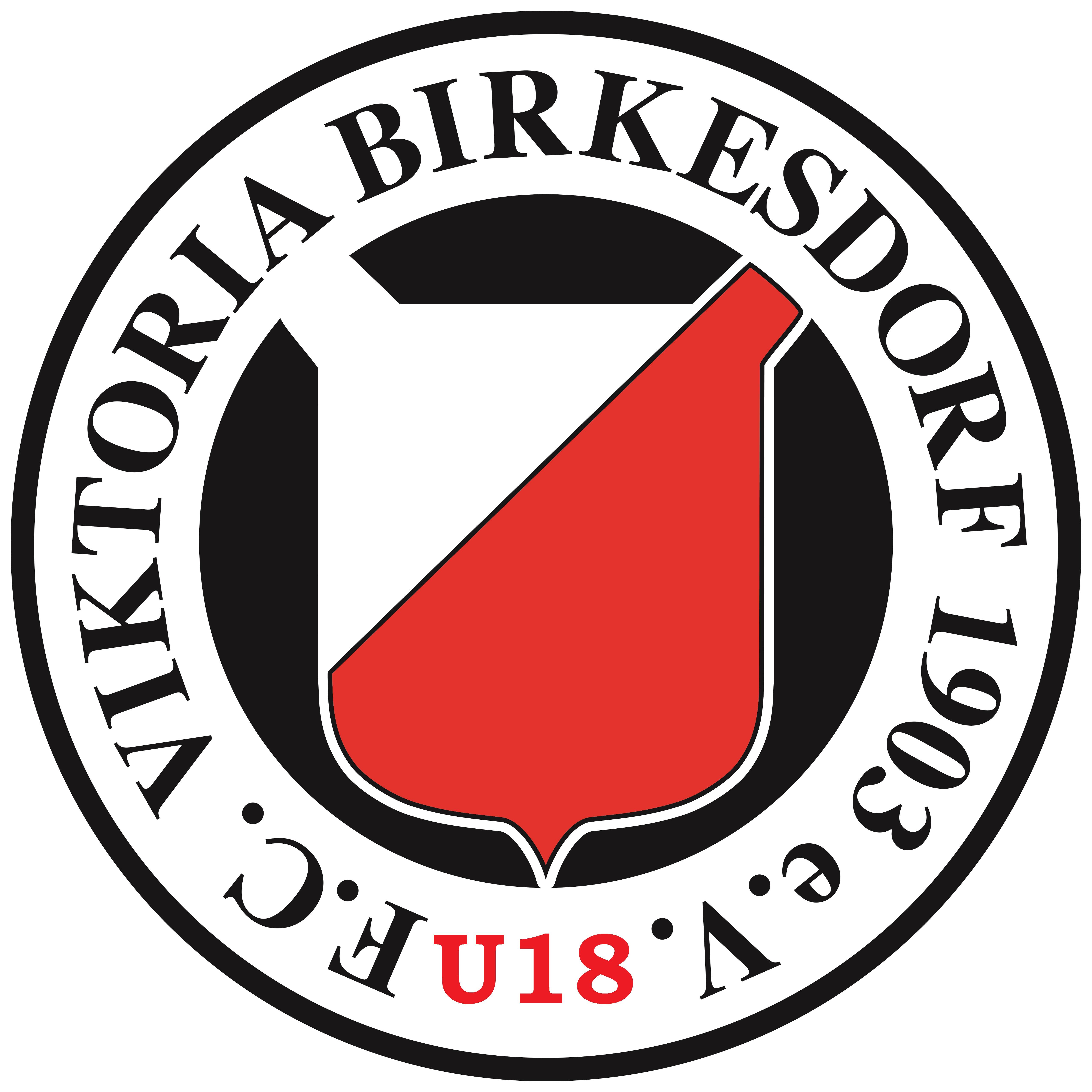 FC Viktoria Birkesdorf