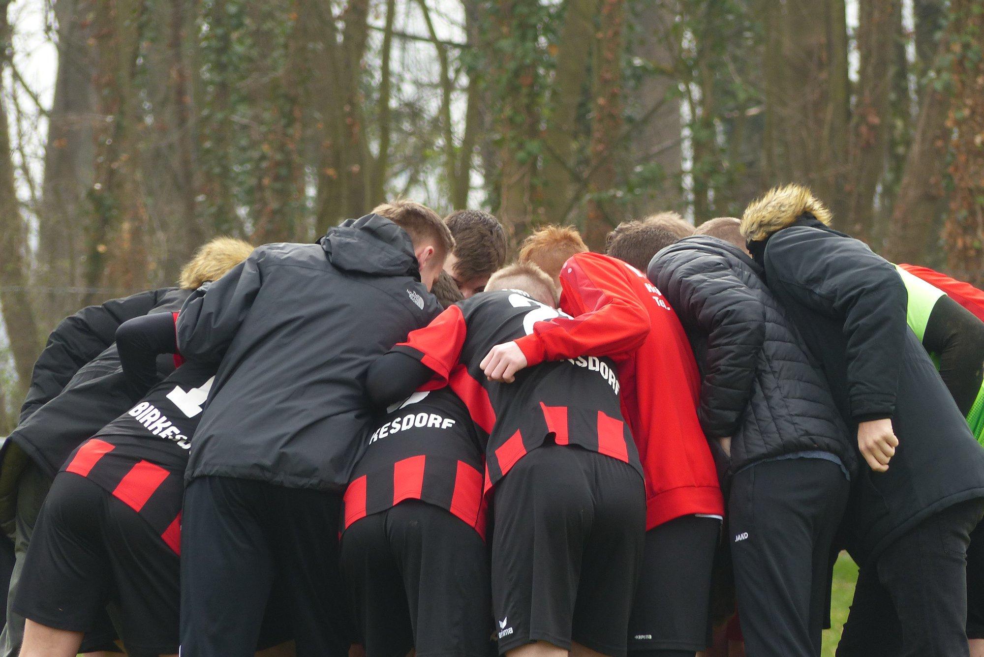 Team2019-03